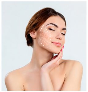 Facial fillers in wawickshire uk