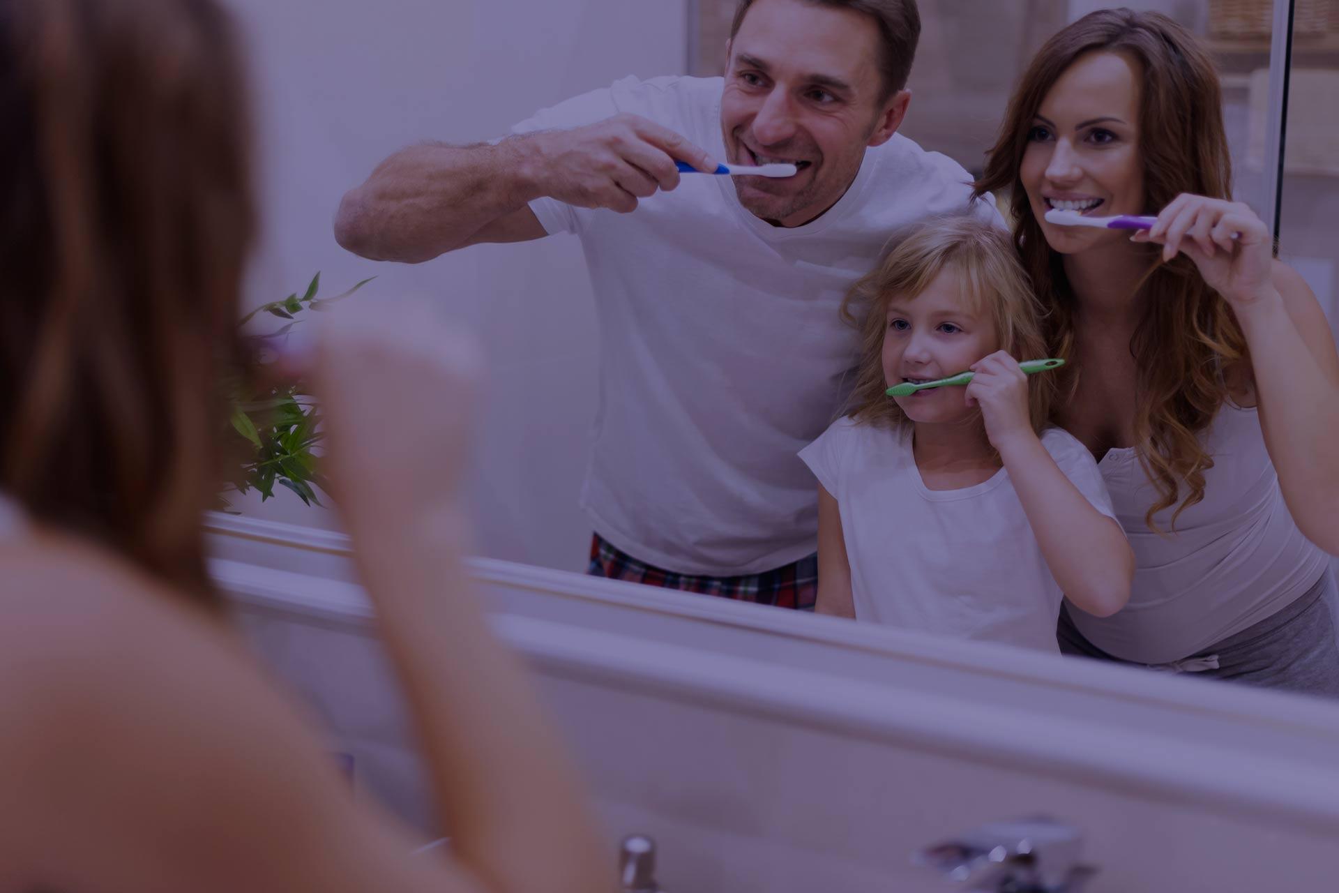 unique-smiles-dentist-testimonials