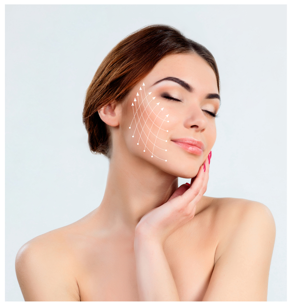 Dermal fillers in alcester