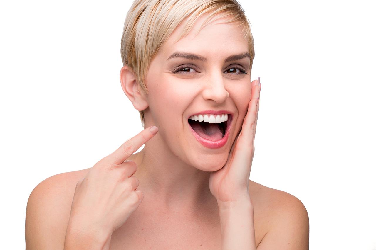 SA Benson Dental Surgery – Can we grow new teeth?
